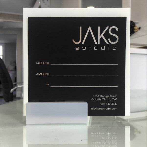 JAKS-estudio-Gift-Certificates
