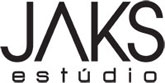 Jaks estudio - Oakville Hair Salon Logo